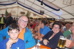 Donnerstag_031