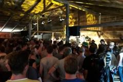 Woodstock201806