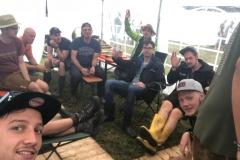 Woodstock201808