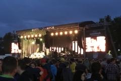 Woodstock201813