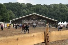 Woodstock201814