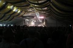Woodstock201817